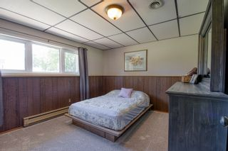 Photo 29: 21 Peters Street in Portage la Prairie RM: House for sale : MLS®# 202115270