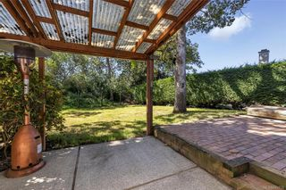 Photo 25: 1209 Camas Crt in Saanich: SE Lake Hill House for sale (Saanich East)  : MLS®# 844776