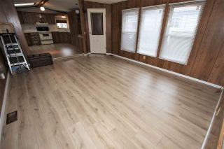 """Photo 7: 61 3300 HORN Street in Abbotsford: Central Abbotsford Manufactured Home for sale in """"Georgian Park"""" : MLS®# R2519380"""