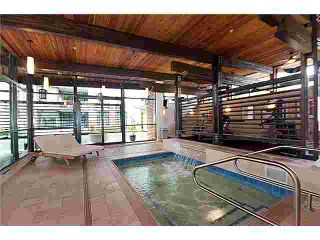"""Photo 10: 504 4685 VALLEY Drive in Vancouver: Quilchena Condo for sale in """"MARGUERITE HOUSE I"""" (Vancouver West)  : MLS®# V891837"""
