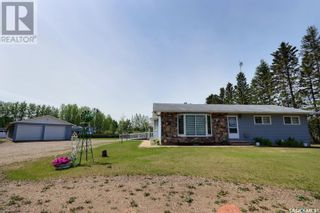 Photo 44: 0 Lincoln Park RD in Prince Albert Rm No. 461: House for sale : MLS®# SK869646