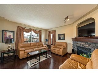 Photo 9: 100 SPRINGMERE Grove: Chestermere House for sale : MLS®# C4085468