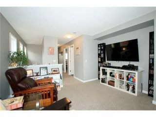 Photo 28: 510 RIVER HEIGHTS Crescent: Cochrane House for sale : MLS®# C4074491