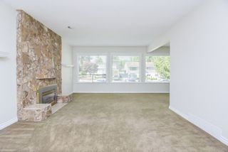 Photo 3: 10990 ORIOLE Drive in Surrey: Bolivar Heights House for sale (North Surrey)  : MLS®# R2489977