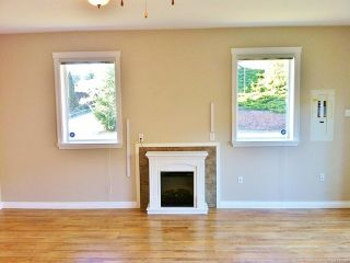 Photo 8: 1395 Rose Ann Dr in NANAIMO: Na Departure Bay House for sale (Nanaimo)  : MLS®# 834522