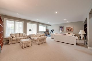 Photo 28: 1521 BLACKMORE Way in Edmonton: Zone 55 House for sale : MLS®# E4249190