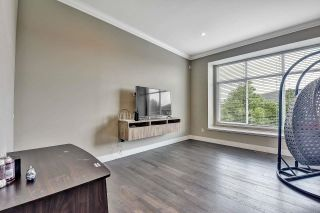 Photo 5: 37 2687 158 STREET in Surrey: Grandview Surrey Townhouse for sale (South Surrey White Rock)  : MLS®# R2611194
