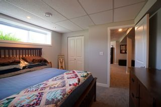 Photo 25: 40 Brown Bay in Portage la Prairie: House for sale : MLS®# 202116386