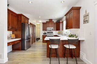 Photo 12: 23742 118 Avenue in Maple Ridge: Cottonwood MR House for sale : MLS®# R2585025