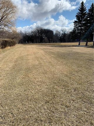 Photo 1: 187 Water Street in Souris: R33 Residential for sale (R33 - Southwest)  : MLS®# 202107025