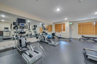 """Photo 23: 107 8067 207 Street in Langley: Willoughby Heights Condo for sale in """"Yorkson Creek - Parkside 1"""" : MLS®# R2584812"""