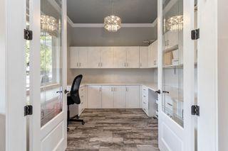 Photo 19: 3349 LESTON Avenue in Coquitlam: Burke Mountain House for sale : MLS®# R2571900