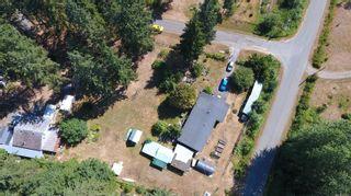 Photo 37: 9353 Bracken Rd in Black Creek: CV Merville Black Creek Manufactured Home for sale (Comox Valley)  : MLS®# 882789