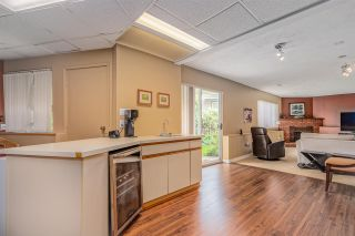 Photo 23: 7891 WELSLEY DRIVE in Burnaby: Burnaby Lake House for sale (Burnaby South)  : MLS®# R2509327