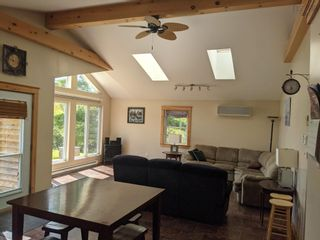 Photo 8: 1456 North River Road in Aylesford: 404-Kings County Residential for sale (Annapolis Valley)  : MLS®# 202123553