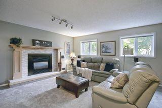 Photo 24: 12323 43 Street in Edmonton: Zone 23 House for sale : MLS®# E4258897
