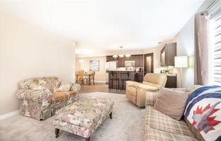 Photo 29: 101 135 MAIN Street in Landmark: R05 Condominium for sale : MLS®# 202100728