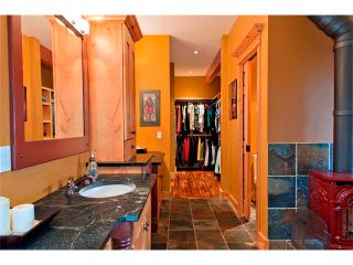 Photo 27: 231036 FORESTRY: Bragg Creek House for sale : MLS®# C4022583