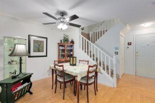 Photo 7: 120 1702 56 Street in Delta: Beach Grove Townhouse for sale (Tsawwassen)  : MLS®# R2471465