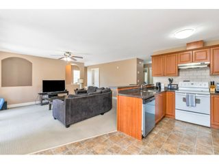 """Photo 9: 201 16718 60 Avenue in Surrey: Cloverdale BC Condo for sale in """"MCLELLAN MEWS"""" (Cloverdale)  : MLS®# R2486554"""