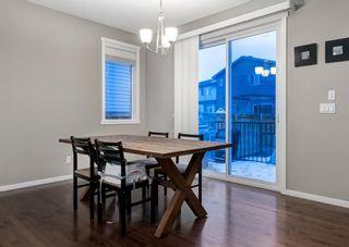 Photo 6: 198 Walden Terrace SE in Calgary: Walden Detached for sale : MLS®# A1076176