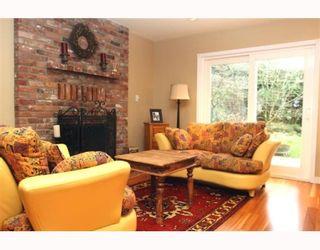 "Photo 5: 62 66TH Street in Tsawwassen: Boundary Beach House for sale in ""BOUNDARY BAY"" : MLS®# V808799"