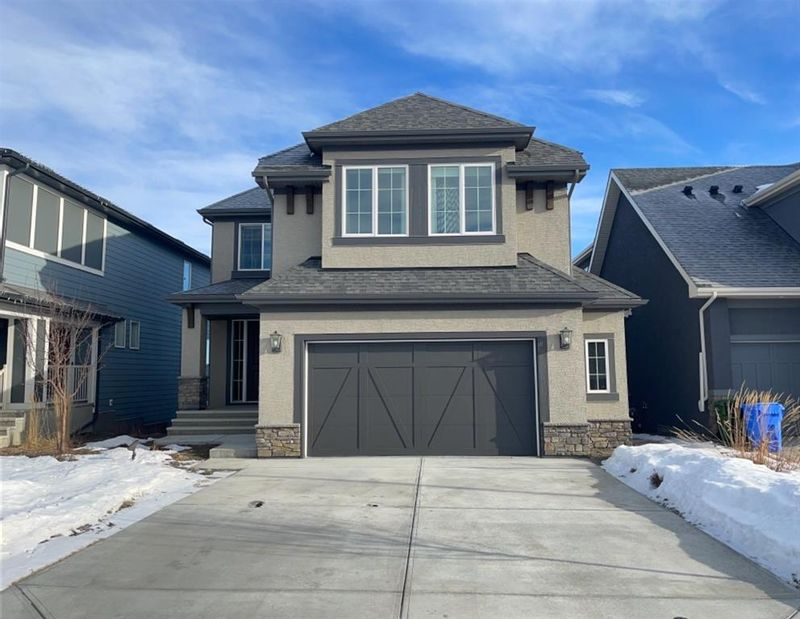 FEATURED LISTING: 142 Mahogany Cove Southeast Calgary