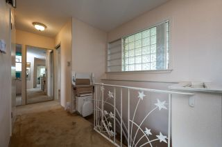 Photo 17: 5640 SARDIS Crescent in Burnaby: Forest Glen BS House for sale (Burnaby South)  : MLS®# R2617582