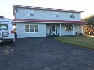 Photo 4: 129 Morley Road in Portage: 207-C. B. County Residential for sale (Cape Breton)  : MLS®# 202023814