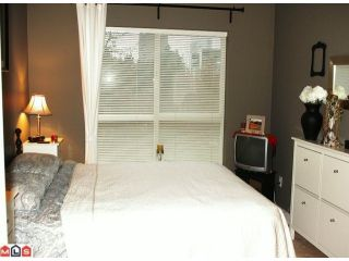 "Photo 6: 410 9655 KING GEORGE Boulevard in Surrey: Whalley Condo for sale in ""The Gruv"" (North Surrey)  : MLS®# F1202595"
