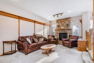 Photo 12: 366 Wakaw Crescent in Saskatoon: Lakeview SA Residential for sale : MLS®# SK855263