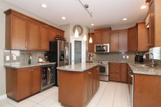 Photo 3: 10095 241A Street in Maple Ridge: Albion House for sale : MLS®# R2492970