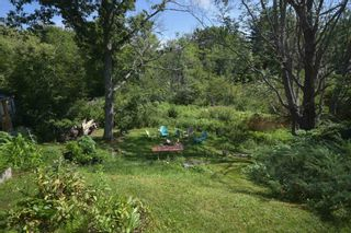 Photo 4: 12222 Highway 1 in Brickton: 400-Annapolis County Residential for sale (Annapolis Valley)  : MLS®# 202122087