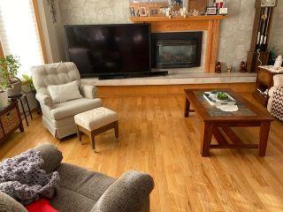 Photo 8: 5523 55A Street: Wetaskiwin House for sale : MLS®# E4256908