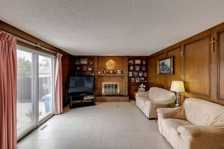 Photo 5: 147 Templevale Place NE in Calgary: Temple Detached for sale : MLS®# A1144568