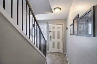 Photo 6: 101 Country Hills Villas NW in Calgary: Country Hills Row/Townhouse for sale : MLS®# A1089645