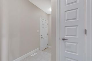 Photo 14: 52 Windford Drive SW: Airdrie Row/Townhouse for sale : MLS®# A1120634