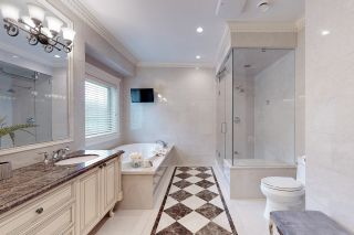 Photo 34: 4891 tilton Road in : Riverdale RI House for sale (Richmond)  : MLS®# R2525145