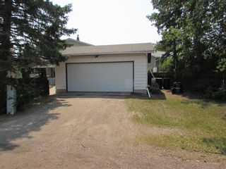 Photo 36: 23 McAlpine Place: Carstairs Detached for sale : MLS®# A1133246