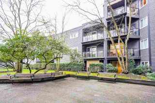 """Photo 26: 101 1550 BARCLAY Street in Vancouver: West End VW Condo for sale in """"THE BARCLAY"""" (Vancouver West)  : MLS®# R2570274"""