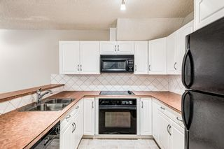 Photo 16: 106 6600 Old Banff Coach Road SW in Calgary: Patterson Apartment for sale : MLS®# A1154057