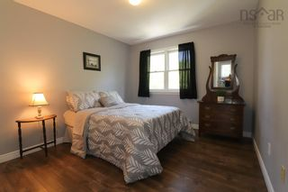 Photo 26: 55 Granville Road in Bedford: 20-Bedford Residential for sale (Halifax-Dartmouth)  : MLS®# 202123532