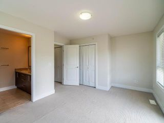 Photo 17: 48 130 COLEBROOK ROAD in Kamloops: Tobiano Townhouse for sale : MLS®# 162166