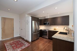 Photo 2: 303 2415 Amherst Ave in : Si Sidney North-East Condo for sale (Sidney)  : MLS®# 874333