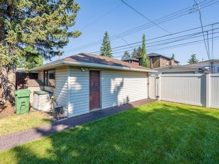 Photo 21: 6408 33 Avenue NW in Calgary: Bowness Detached for sale : MLS®# A1125876
