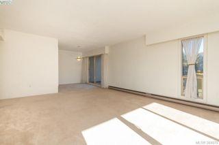 Photo 3: 314 1545 Pandora Ave in VICTORIA: Vi Fernwood Condo for sale (Victoria)  : MLS®# 773644