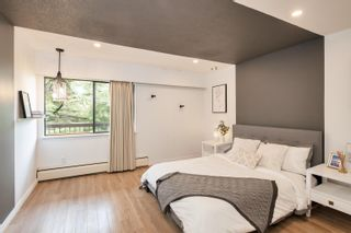 Photo 14: 207 1235 W 15TH Avenue in Vancouver: Fairview VW Condo for sale (Vancouver West)  : MLS®# R2620591
