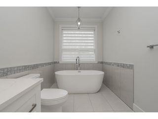 Photo 12: 4435 EMILY CARR Place in Abbotsford: Abbotsford East House for sale : MLS®# R2358746