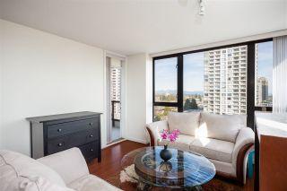 Photo 5: 1107 7088 SALISBURY Avenue in Burnaby: Highgate Condo for sale (Burnaby South)  : MLS®# R2353199