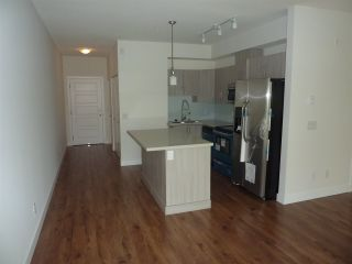 """Photo 6: 112 12070 227 Street in Maple Ridge: East Central Condo for sale in """"STATION ONE"""" : MLS®# R2387048"""